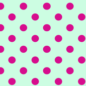 Mint_and_Berry_Dot