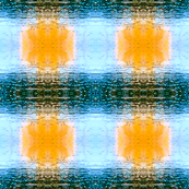 5522P sunspot
