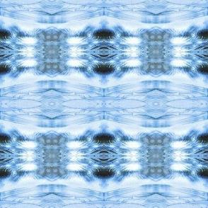 5714P icefeather