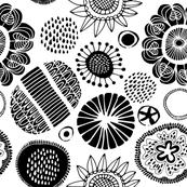 doodle_pattern