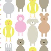 animal_pattern_new
