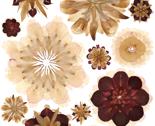 Rflowerpetalbloomspaper8x11_thumb