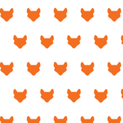 fox-head-orange-on-white