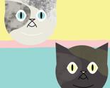 Happyfatcats-spf_thumb