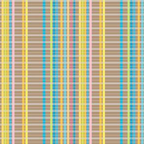 Peg_Stripes