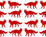 Rrfoxwolfverticalorange_ed_thumb