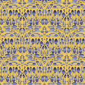 spoons_blue