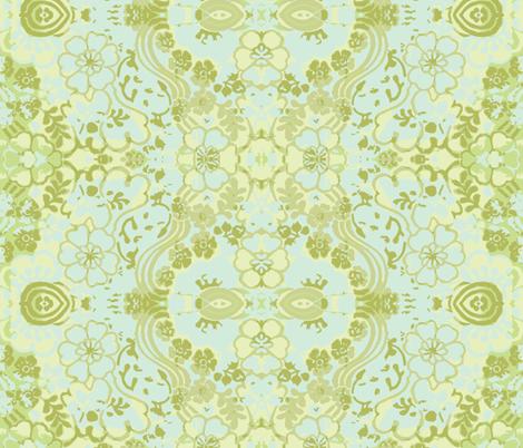 swirly_green_new