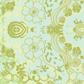 swirly_green_new