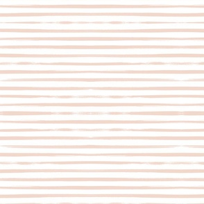blush_painted_stripes