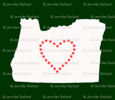 Ri_heart_oregon_in_green_preview