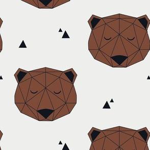 Bear Geo