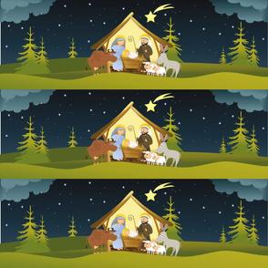 Brantlin_s_Diapy_Nativity