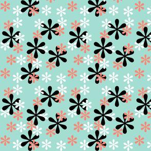 Colorsplotch-ch