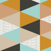 triangle_quilt_fawn_2a