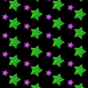 stars_bright_on_blk