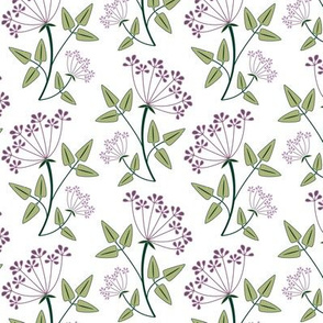 woodland_lacy_flower1