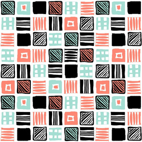 tiles_limited_palette