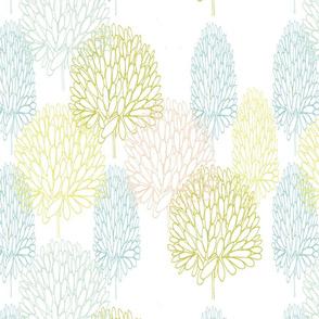 Clover_pattern