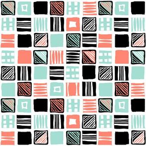 tiles_limited_palette_2