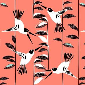 Rrrrrrrrrrrrrrrrrhummingbirdspoontemp_shop_thumb