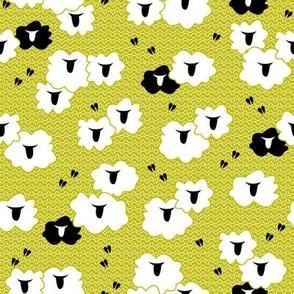 Ditsy_sheep_avec_pas
