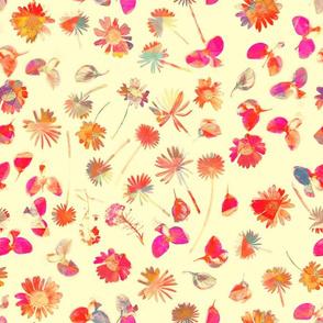 Flowering #11