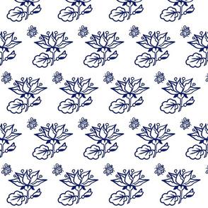 bloom-ch