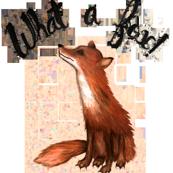 What a Fox!