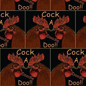 cockadoodledoo