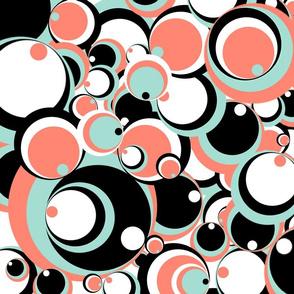 Top_Circle
