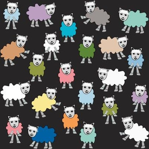 Bright_Colourful_Sheep_on_black