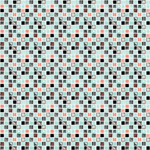 tile_limited_7a