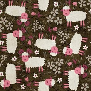 _sheep_ditsy