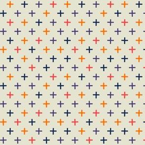 crosses_color_light