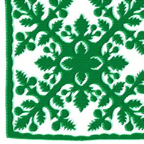 Ulu 3
