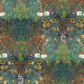 Rrrblooming_garden___klimt___peacoquette_designs__peaocoquette_designs___copyright_2015_shop_thumb