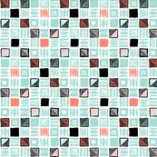 tile_limited_9_half_brick_8