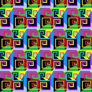 Whimsical_Mazes_-_multi3
