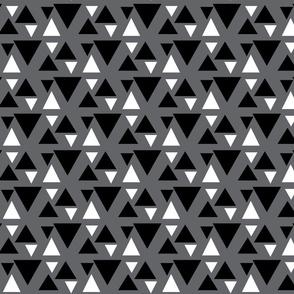 kolmiot dark grey