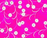 Rrmetallic_taupe_coral_stripe_watercolor_j_orange_pink_thumb