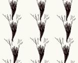 Ermine-pattern-lg3_ed_thumb