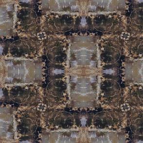 OTG Old Trestle Grays-Large