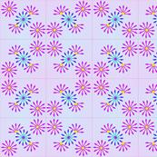 Spoon02_spoonflowerjpg_2_12_2015