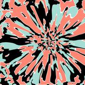 coralwhitemintblack2