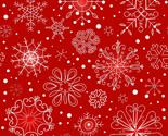 Tardis-dalek_red_snowflake_lg_6b_thumb