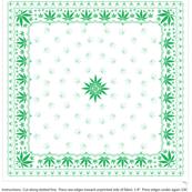 Cannadana_Bright_Cannabis