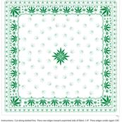Cannadana_Cannabis
