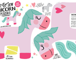 Rfatquarter27x18-unicorn_thumb