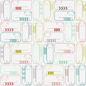 Rrrkitty_cube_fabric.eps_shop_thumb